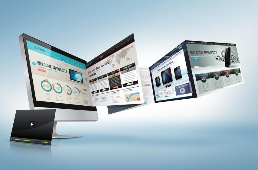 Canal de distr. empresa de Software