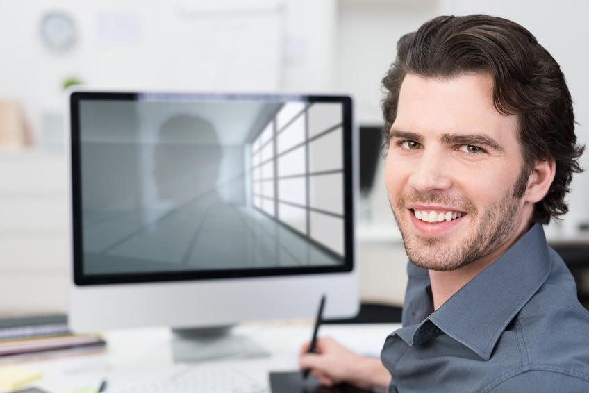 Empresa de software técnico