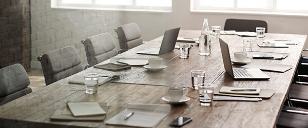 Comisión Sectorial Tripartita