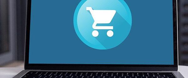 Creación de e-commerce y omnicanalidad en empresa retail