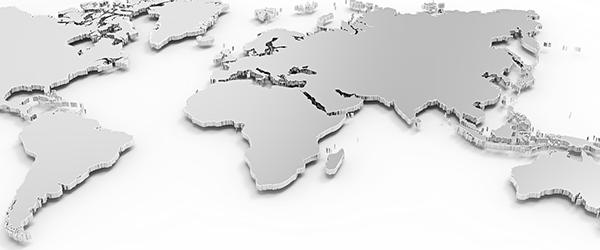 Creación de una filial de multinacional de software húngara