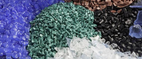 Fabricante de extrusión de plásticos