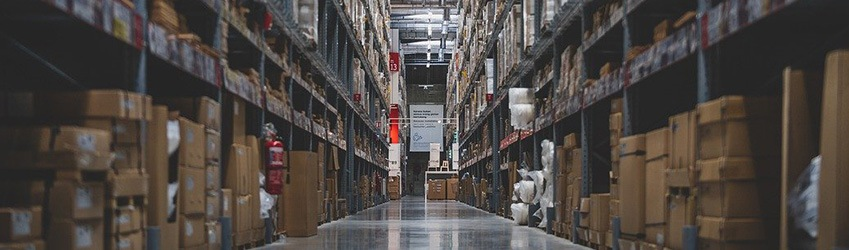 Fabricante e importador para la Gran Distribución