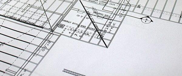 Constructora Universidades
