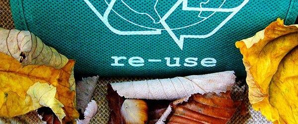 Reciclado de residuos orgánicos