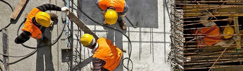 recolocacion_obreros_construccion