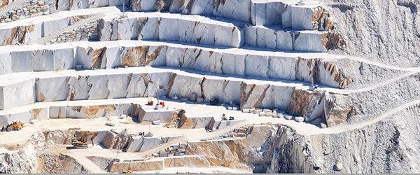 Profesionalización industria de mármol